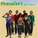 Travelers/Red Chronos