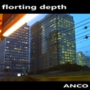 floating depth/ANCO