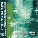THE ULTIMATE ENERGY Vol.2/Route-134 / S.A.C. / NEW MOAT / Irish Bull / AMANDA