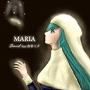 MARIA/Surwind feat.初音ミク
