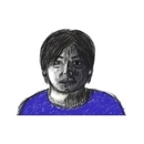 誓うよ feat. 初音ミク/進藤博之