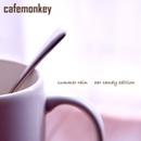 summer rain  ear candy edition/cafemonkey