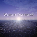 World Daybreak/Aqua Space