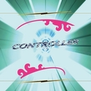 CONTROLLER/RYOSUKE