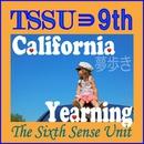 TSSU∋9th/TSSU(TheSixthSenseUnit)
