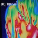 Merum sal 2/Merum sal