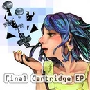 Final Cartridge EP/Foilverb