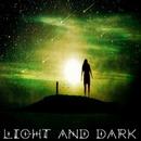 Light and Dark/ko-ta