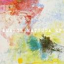 AMAZONMATSUDA EP/amazonmatsuda