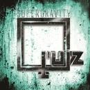 Supergravity - Single/Q'uiz