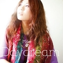 Daydream/Moe