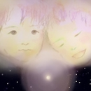 soulmate/Mizuna