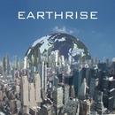 EARTHRISE/キドコロカエデ