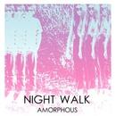 NIGHT WALK/AMORPHOUS