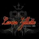 2nd Rebellion/幻想花/Levan Zillette