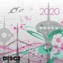 2020 - DISC2/ぎんすけ
