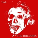 Truth/the rhedoric