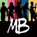 MB/MUSICBREAKDOWN