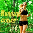 Running power exercise  ~美しくエクササイズ!元気が出るノンストップミュージック~/Track Maker R
