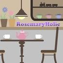 RosemaryHolic/AETA(イータ)