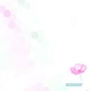 優美 Yuubi (FLOWER MK MIX)/コラージュ 3.x
