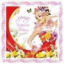 spring nouveau~VOICE~/瑞田茉莉