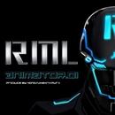 animator/RMLabel