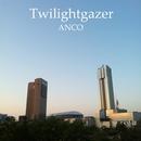 Twilightgazer/ANCO