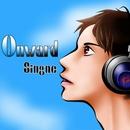 Onward/進音