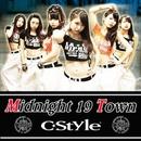 Midnight19 town/C-Style