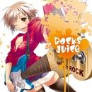 Rocks Juice/民安★ROCK