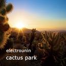Cactus Park/エレクト浪人