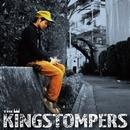 君がいないと/The Kingstompers