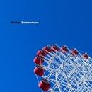 Somewhere/Anolac