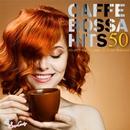 カフェBOSSA~ヒッツ50~/ボーイ・ミーツ・ガール&BOSSA BRAND
