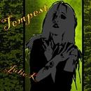 テンペスト/Julie.K