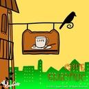カフェで流れるエレクトリックおんがく/Various Artists