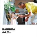#4 ともしび / 未来/karinba