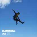#2 Hello / ヒグラシ/karinba