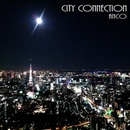 City Connection/ANCO