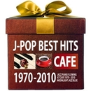J-POP BEST HITS 1970-2010/Moonlight Jazz Blue & JAZZ PARADISE