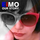 OUR STORY/EiMO