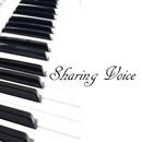 Sharing Voice/shu-t