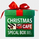 Christmas Special Box 30 ~パーティシーズンはこれできまり~/Various Artists