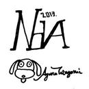 NovA/龍神 歩