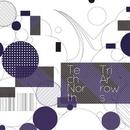 Triarrows/Various Artists