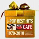 カフェで流れるジャズピアノJ-POP BEST HITS 2010-1970 Vol.3/Moonlight Jazz Blue