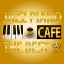 カフェで流れるJAZZピアノ THE BEST 2013/Moonlight Jazz Blue