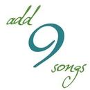 add 9 songs/yusukeP