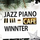 カフェで流れるウインターJAZZピアノ Vol.2/Moonlight Jazz Blue